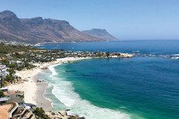 Itineraries | Luxury Travel | Hideaway Report