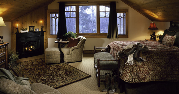 3308_The_Whiteface_Lodge_bdrm