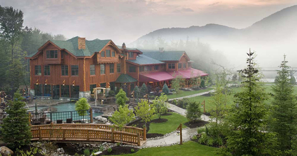 3308_The_Whiteface_Lodge_exterior