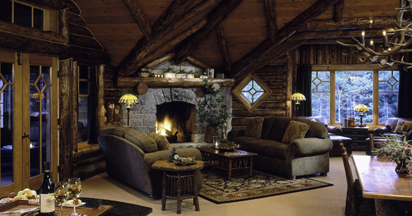 3308_The_Whiteface_Lodge_suite