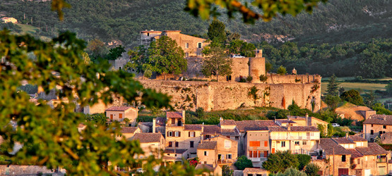 Le Couvent des Minimes   Elegant Alpes-de-Haute-Provence ...