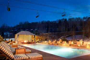 viceroy snowmass pool credit christian horan