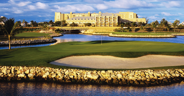 3542_The_Ritz_Carlton_Grand_Cayman_golf