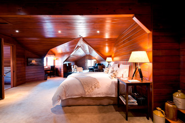 otahuna_lodge_garret_suite