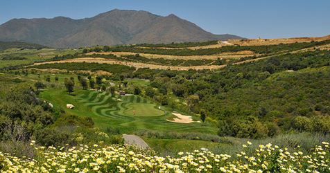 fincacortesin_golf