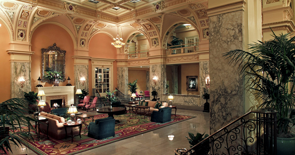 2218_The_Hermitage_Hotel_lobby