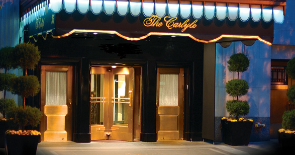 751_the_carlyle_exterior