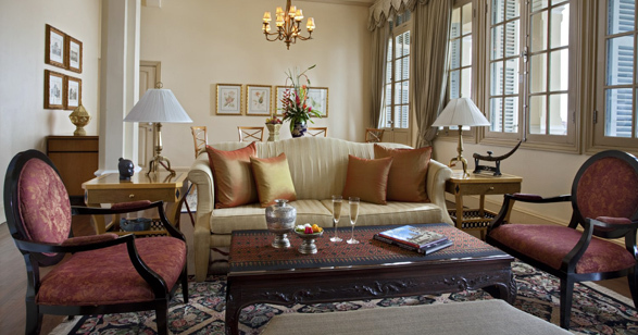 raffles_hotel_le_royal_suite