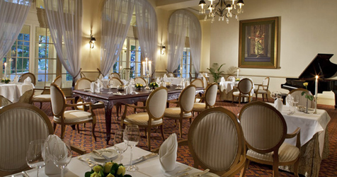 raffles_hotel_le_royal_dining