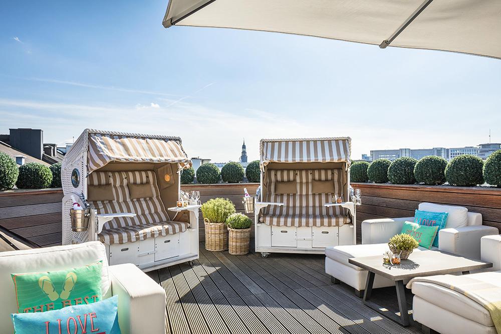 fairmont hotel vier jahreszeiten hamburg hotel hideaway report. Black Bedroom Furniture Sets. Home Design Ideas